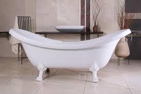 freistehende luxus badewanne jugendstil venedig weiß weiß 2020 mm barock badezimmer retro antik badewanne