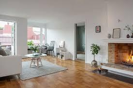 decoration maison a vendre deco maison scandinave 6 maison à vendre décoration