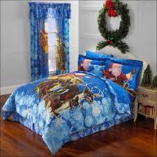 Queen Size Bed Sets Walmart by 100 Queen Size Bed Sets Walmart Bedroom Marvelous What Is