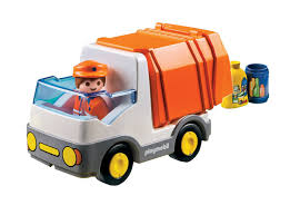Playmobil 1.2.3 Recycling Truck 6774 692624293878 | EBay Playmobil Green Recycling Truck Surprise Mystery Blind Bag Best Prices Amazon 123 Airport Shuttle Bus Just Playmobil 5679 City Life Best Educational Infant Toys Action Cleaning On Onbuy 4129 With Flashing Light Amazoncouk Cranbury 6774 B004lm3bjk Recycling Truck In Kingswood Bristol Gumtree 5187 Police Speedboat Flubit 6110 Juguetes Puppen Recycling Truck Youtube