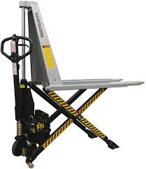 Silverstone Electric High Lifter Pallet Truck 2500kg Heavy Duty Euro Pallet Truck Free Delivery 15 Ton X 25 Metre Semi Electric Manual Hand Stacker 1500kg High Part No 272975 Lift Model Tshl20 On Wesco Industrial Lift Pallet Truck Shw M With Hydraulic Hand Pump Load Hydraulic Buy Pramac Workplace Stuff Engineered Solutions Atlas Highlift 2200lb Capacity Msl27x48 Jack The Home Depot Trucks Jacks Australia Wide United Equipment