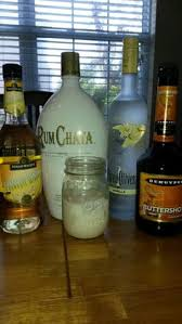 Blue Chair Bay Rum Kenny Chesney Contest by Please Vote For This Entry In Blue Chair Bay Rum Somewhere In The