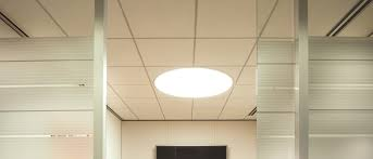 Certainteed Ceiling Tile Bet 197 by Celotex Ceiling Panels Lader Blog