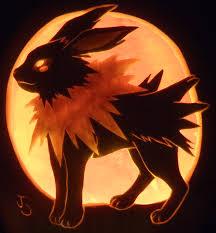 Pokemon Pumpkin Patterns by Best 20 Ideas For Pumpkin Carving Ideas On Pinterest Pumpkin