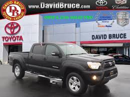 100 Used Truck Values Nada Vehicles For Sale In Bourbonnais IL