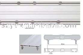 Motorized Curtain Track Manufacturers by 19 Motorized Curtain Track Manufacturers Fineline Curtain