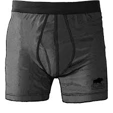 6 Pairs Duluth Trading Bullpen Underwear $73.50 + Tax ... Coupon Code Mixbook Duluth Trading Company Outlet Pack Promotional Codes Plaza Garibaldi Menu Co The Italian Store Arlington Post Coupon United Ticket Promo For Bealls Great Smoky Railroad Uber Airport Oneida Free Shipping How To Get A Airbnb Discount Grocery 60 Off Clearance Bushcraft Usa Forums Bcbg Sale Commonwealth Seniors Health Card Benefits Vic Camo Gym Mossy Honda Target Discount Glitch Promotion Jtv