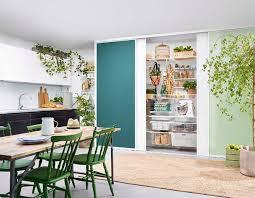 ideen für farbkombinationen in der küche moebel de