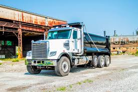 Dump Truck Trucks For Sale In Texas