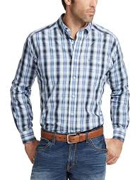 Ariat Shirts Boot Barn | Toffee Art Boot Barn Coupon May 2019 50 Off Mavo Apparel Coupons Promo Discount Codes Wethriftcom Next Day Flyers Shipping Coupon Young Explorers Buy Cowboy Western Boots Online Afterpay Free Shipping Barn Super Store 57 Photos 20 Reviews Shoe Abq August 2018 Sale Employee Active Deals Online Sheplers Boot Vet Products Direct Shirts Azrbaycan Dillr Universiteti Kids How To Code
