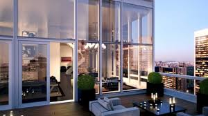 100 Penthouses For Sale Manhattan Most Expensive In New York Top 10 Aluxcom