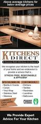 Kitchen Bathroom Renovations Canberra by Kitchens Direct Kitchen Renovations U0026 Designs 2 20 Geelong St