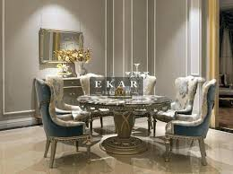 First Class Expensive Dining Room Tables And Chairs Furniture Luxury Sets High End Stores In