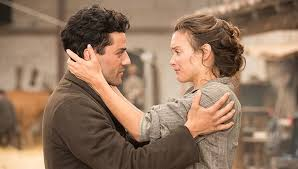 The Promise Pic 05 Web 880x 500
