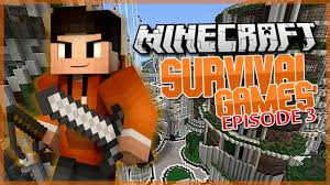 Local Natives Ceilings Kasbo Remix by Minecraft Survival Games 3 Back Youtube