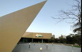 100 Sanjay Puri Architects Gallery Of Triose 5