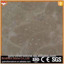 cheap porcelain floor tiles 盪 get back ops