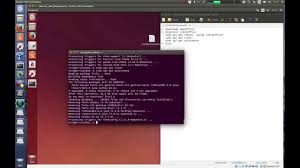 install openoffice ubuntu 14 04 установка openoffice ubuntu 14 04