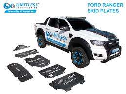 Limitless Accessories ® Skid Plates: Limitless® Skid Plates / FLEET ... Stock Skid Plate Replacement Blazer Forum Chevy Forums Pickup Truck Skid Plates Best Plate 2018 Toyota Tacoma 4x4 Off Road Front Ifs 8695 1st Gen 2nd 4runner Rci 0718 Tundra Missiontransfercase Tun0702 5th Fuel Tank C4 Fabrication Kit New Wheelstires Plus A Truxxx Honda Lifted Opinions Fans Blacked Out Ram Rebel Gm Hd By Bds Suspension Barricade Ram 35 In Oval Bull Bar W Formed Black