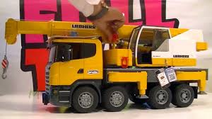 Kids Truck Videos Police Trucks In Action! - Video Dailymotion Cstruction Trucks Toys For Children Tractor Dump Excavators Truck Videos Rc Trailer Truckmounted Concrete Pump K53h Cifa Spa Garbage L Crane Flatbed Bulldozer Launches Ferry Excavator Working Tunes 1 Full Video 36 Mins Of Truck Videos For Kids Vehicles Equipment The Kids Picture This Little Adorable Road Worker Rides His Tonka Toy Tow And Toddlers 5018 Bulldozers Vs Scrapers