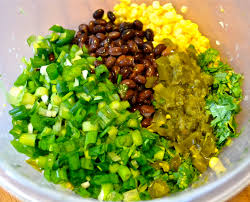Puking Pumpkin Guacamole Dip by Boo Mama Genny Chips And Brains Or Vegan Avocado Corn And
