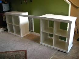 Micke Desk With Integrated Storage Hack by Paperikea Micke Desk Storage Ideas Ikea With U2013 Bradcarter Me