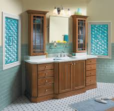 Merillat Classic Cabinet Colors by Merillat Classic Bathroom Vanity U2022 Bathroom Vanity