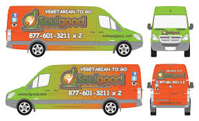 Round 2 Crowdfunding Campaign For Vegetarian Food Truck | Soulgood Vegan Baba Home Facebook 6 Of The Best Food Trucks In La Keepin On Truckin Karma Chamealeon Toronto Food Truck Jacked Rabbit Closed Local News Newsadvancecom Id Rather Be Eating Seabirds Truck Oc Karavn Adds A Vegan To Its Culinary Convoy Sacramento Sacmatoes Dishinspired Recipes Brit Co Farmery Farm Triangle Foodies Does My Have Enough Vegetarian Menu Items On Pictures
