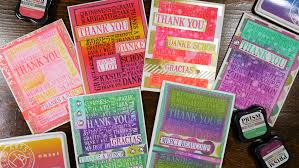 Darkroom Door   The Frugal Crafter Blog Triathlon Tips 2019 Dark Room Pro Ii Dr60 24 X 64 Discontinued U Verse Promo Code Wisteria Catalogue Coupons Darkroom Door Scrapbooking Shop Our Best Crafts Sewing Pyro Staing Developers The Workshop Updated September Contrastly Discount Coupon Codes Converse Tortoise Na Kmart Online For Fniture Art Shops Ldon Debbie And Andrews Tigerdirect Enter Coupon Northeast Photographic Blog Deal Samxic Baby Shusher Sleep Soother Code Home Facebook
