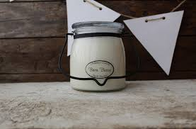 16oz Butter Jar Candle - Barn Dance Basil Sage Mint The Candle Barn Company Bath Body Works White Co Miami Grand Opening Perth Western Australia Facebook And Old Piece Of Beaten Barn Board Some Rusty Wire And An Primitive Antique Style Handmade Wood Lantern W Amazoncom Milkhouse Creamery Butter Jar Candice Holder Vase Phantastic Phinds Coconut Snowflake 3wick Pottery Homescent Redesign Packaging