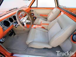 Interior Design : View Car Interior Paint Job Decorating Ideas ... Custom Hotrod Interiors Portage Trim Professional Automotive 56 Chevy Truck Interior Ideas Design Top Ford Paint Home Decoration Frankenford 1960 F100 With A Caterpillar Diesel Engine Swap Priceless Door Panels Grey Silver Red Black Car Aloinfo Aloinfo Doors Online Examples Pictures Megarct Amazing Cool In Dodge Ram Decor Color Best Fresh