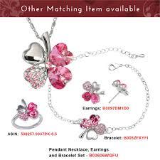 Clear Acrylic Organizer Cosmetic Jewelry Make Up Storage With 2