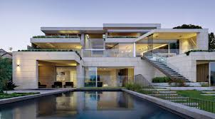 100 Architect Mosman House In Sydney Australia By SAOTA