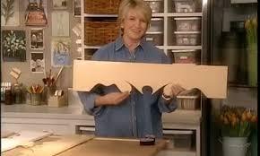 video how to make a wooden platform bed part 1 martha stewart