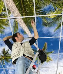 dalles pour faux plafond soprinter le spécialiste de l
