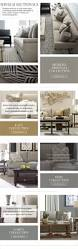 Haverty Living Room Furniture by Havertys Made In The Usa