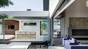 100 Stefan Antoni Architects Pearl Valley 334 A Luxury Home Project From SAOTA