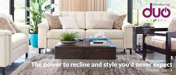 Home Furniture: Living Room & Bedroom Furniture | La-Z-Boy Living Room Gorgeous Home Fniture Design Of Traditional Brown Interior Entrancing Ideas Ebd Pjamteencom 2 Bhk Full Furnishing 1491 Best For The Home Images On Pinterest Cabinets Closet Dazzling Designs Iyeehcom Download Designer On Gaithersburg Md Inspiring Flexsteel For And Business Youtube Modern Hchow For Cozy Decor Trends Decorating Seating Of Baron Sofa By Jaymar United 50 Office That Will Inspire Productivity Photos