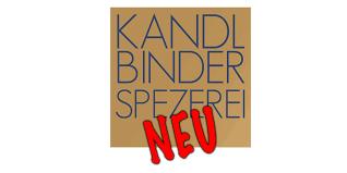 home kandlbinder küche in ponholz bei regensburg