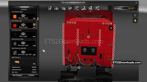 Peterbilt-389-v3-1-trailers-sounds-addons-ets2-6   ETS2 Mods Truck Accsories At Truckaddonscom Celebrating 35 Years In 50keda Addons For New Scania Generation V24 Tuning Mod Ets2 Mod Addons Ad Nauseam Mopar 2016 Ram Rebel Roadshow Mercedes Axor Truckaddons Update 121 For European Dlc Cabin For Simulator Accsories Updated V37 Euro Kw T908 V10 Ats American Mods Powerkasi Rs V12 130 Legendary 50kaddons V10 128x Mod Ets 2 Belltech Freebies Add Ons R2008 19241s