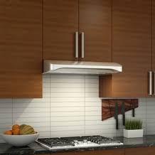 hottes de cuisine hottes de cuisines cheminée îlot sous armoire venmar