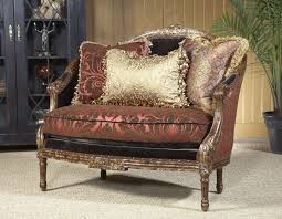 interiors canapé luxury furniture store in san diego orange county los angeles