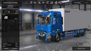 Renault T Tandem + DLC V1.0 (beta) | ETS 2 Mods - Euro Truck ... Euro Truck Simulator 2 Gold Steam Cd Key Trading Cards Level 1 Badge Buying My First Truck Youtube Deluxe Bundle Game Fanatical Buy Scandinavia Nordic Boxed Version Bought From Steam Summer Sale Played For 8 Going East Linux The Best Price Steering Wheel Euro Simulator With G27 Scs Softwares Blog The Dlc That Just Keeps On Giving V8 Trucks For Sale Pictures Apparently I Am Not Very Good At Trucks Workshop