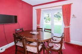 Dining Room Of Penn Road Wolverhampton West Midlands WV4