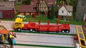 Toy Trucks TRUCK COLLECTION Big Rigs - YouTube 11 Of The Best Toy Semi Trucks For Revved Up Kids In 2017 Toddlers Elegant 19 Big Toy Hot Wheels Crashing Rigs Assortment Shop Cars My Switch Toys Friction Powered With Lights And Sounds Cheap Monster Find Deals On Amazoncom Tonka Toughest Mighty Dump Truck Games Build Wood Table Saws By Toymakingplanscom Issuu Red Stock Photo Image Hauling Stepside 9378302 Big Trucks Children Giant Ramp Jump Stinky Daddy Rig Tool Master Transport Carrier Wvol With Power