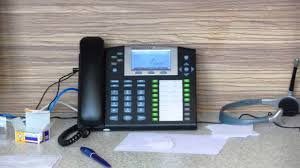 Best Voip Providers In Usa.mp4 - YouTube Gearpop Voice Over Ip Voip Home Phone Service Provider Rangatel Cheapest Voip Service Provider Mobile Providers Best Software Voip In Lahore For Callcenters Toll Free Numbers Astraqom Canada Ozeki Pbx How To Connect Telephone Networks Systems Houston 45 Best Graphics Images On Pinterest Blog And Why Choose Chicago Business Top 5 800 Number Providers For Small The 10 2017