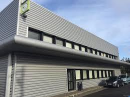 bureau à louer toulouse bureaux à louer 600 m toulouse 31200 location bureaux toulouse