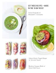 Sakara Life 10-Day Reset Review + Sakara Discount Code — Karina Miller 50 Amazing Vegan Meals For Weight Loss Glutenfree Lowcalorie Healthy Ppared Delivered Gourmet Diet Fresh N Fit Cuisine My Search The Worlds Best Salmon Gene Food Daily Harvest Organic Smoothies Review Coupon Code Chicken Stir Fry Wholefully Sakara Life 10day Reset Discount Karina Miller Cooking Light Update 2019 16 Things You Need To Know Winc Wine Review 20 Off Dissent Pins Coupons Promo Codes Off 30 Eat 2 Explore Coupons Promo Discount Codes Wethriftcom How To Meal Prep Ep 1 Chicken 7 Meals350 Each Youtube Half Size Me Your Counterculture Alternative Weight Loss