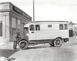 C. 1920 An Early Motor Home Taking On Water At The Federal Truck ... Koja Kitchen Truck San Francisco Food Trucks Roaming Hunger Fire Photos Kenworth Pumper Engine 1 Sffd Youtube Driver Garbage American Simulator To Las Vegas Gameplay Smothered Fries New Years Day Brunch Funcheapsfcom 10 Essential For Summer Eater Sf Truck California Usa Stock Photo Royalty Has Nowhere Put Collection Of 100yearold Antique Fire Spartanerv Department Ca Jesus Free Image