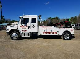 GALLERY - Kilgore Wrecker Service LLC Tow Trucks For Sale Dallas Tx Wreckers Worldwide Equipment Sales Llc Jerrdan Rollback For Truck N Trailer Magazine Miller Industries By Lynch Center Dg Towing Heavy Duty Truck Towing Recovery Diesel Performance Used Columbus Ohio Best Resource In Dickinson Service North Dakota Salvage Parts And Manuals Archives Eastern Wrecker Inc Supplies Ptsmdcarriwreckercom 2018 New Freightliner M2 106 Extended Cab At Light Duty 2012 Ford F550 Super Cab Eagle